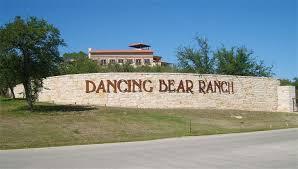 Dancing Bear Ranch
