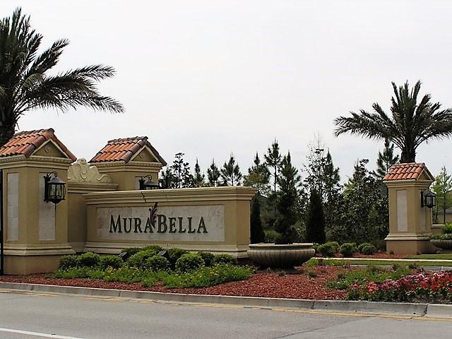 Murabella