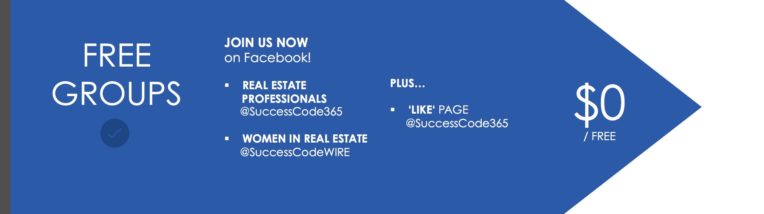 Real Estate Coaching (FastTrack) - Letitia Stevenson