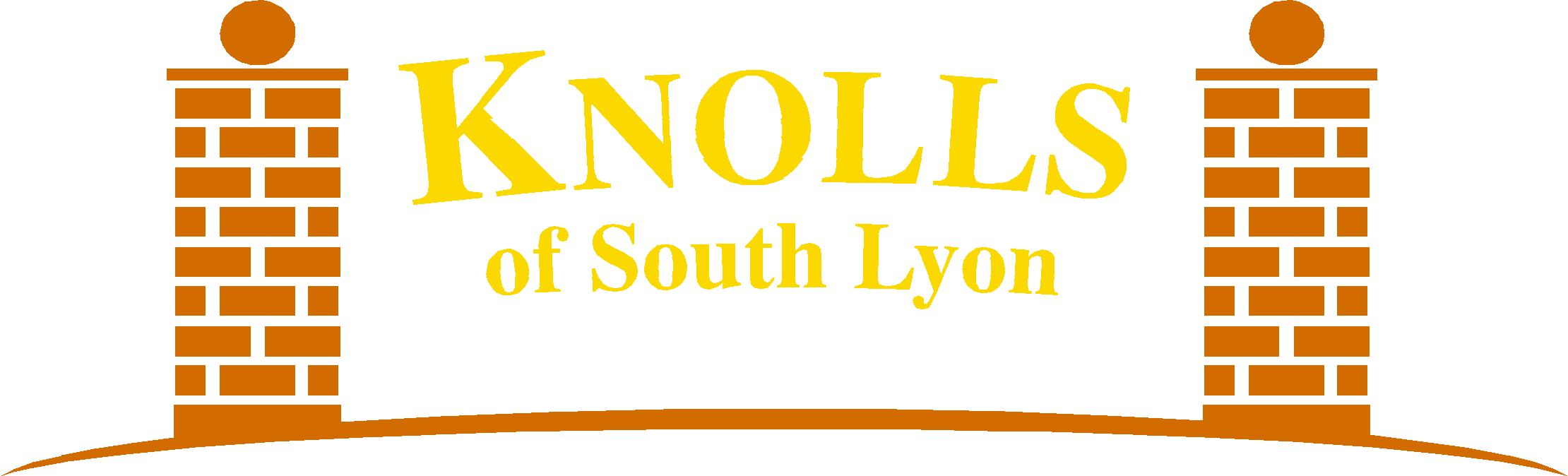 Knolls of South Lyon