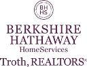 BHHS TR Logo sm