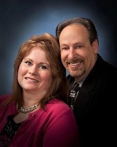 Danny & Karie 2-17