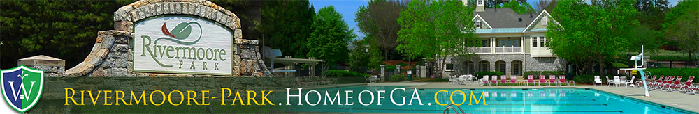 Rivermoore Park Community Header