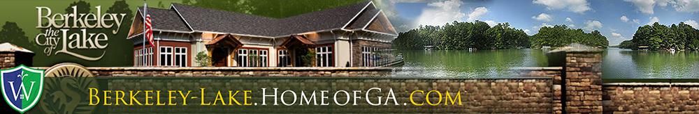 BERKELEY-LAKE Homes for Sale