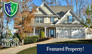 FEATURED HOME - 984 OLD FORGE LANE