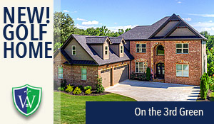 FEATURED HOME - 3140 Mulberry Greens Ln