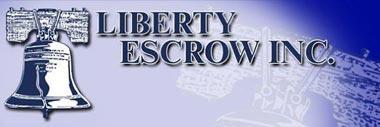 Liberty Escrow Inc