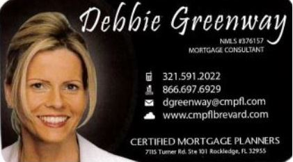 Certified Mortgage
