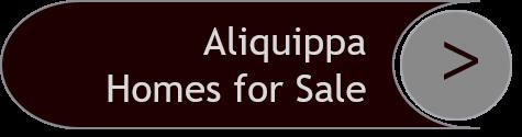 Aliquippa Homes for Sale