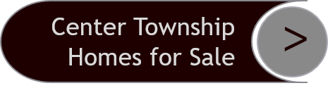 Center Township Homes for Sale