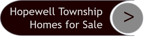 Hopewell  Township Homes for Sale
