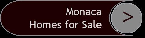 Monaca Homes for Sale