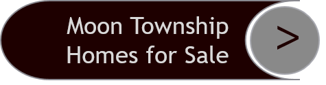 Moon Township Homes for Sale