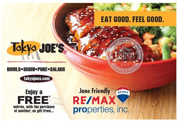 colorado springs deals and discounts december tokyo joes