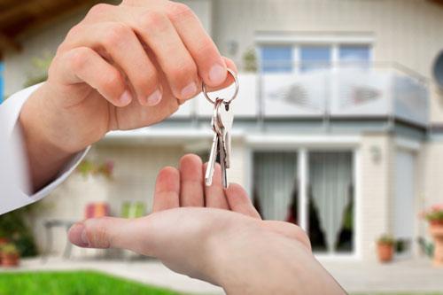 buy a home in Colorado Springs, CO