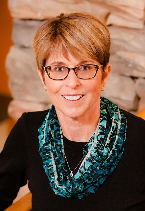 Chrissy Nohr Colorado Springs Realtor