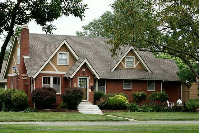 Dalmer Beaverdale home