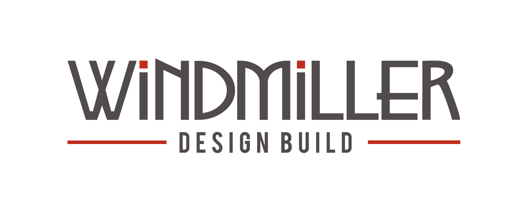 Windmiller New Logo