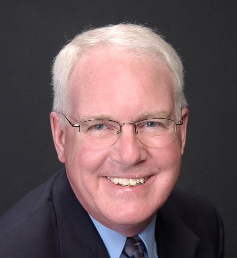 Sam Elam - Associate Broker - Berkshire Hathaway HomeServices Arizona Properties - Selling Homes for Sale in Gilbert AZ