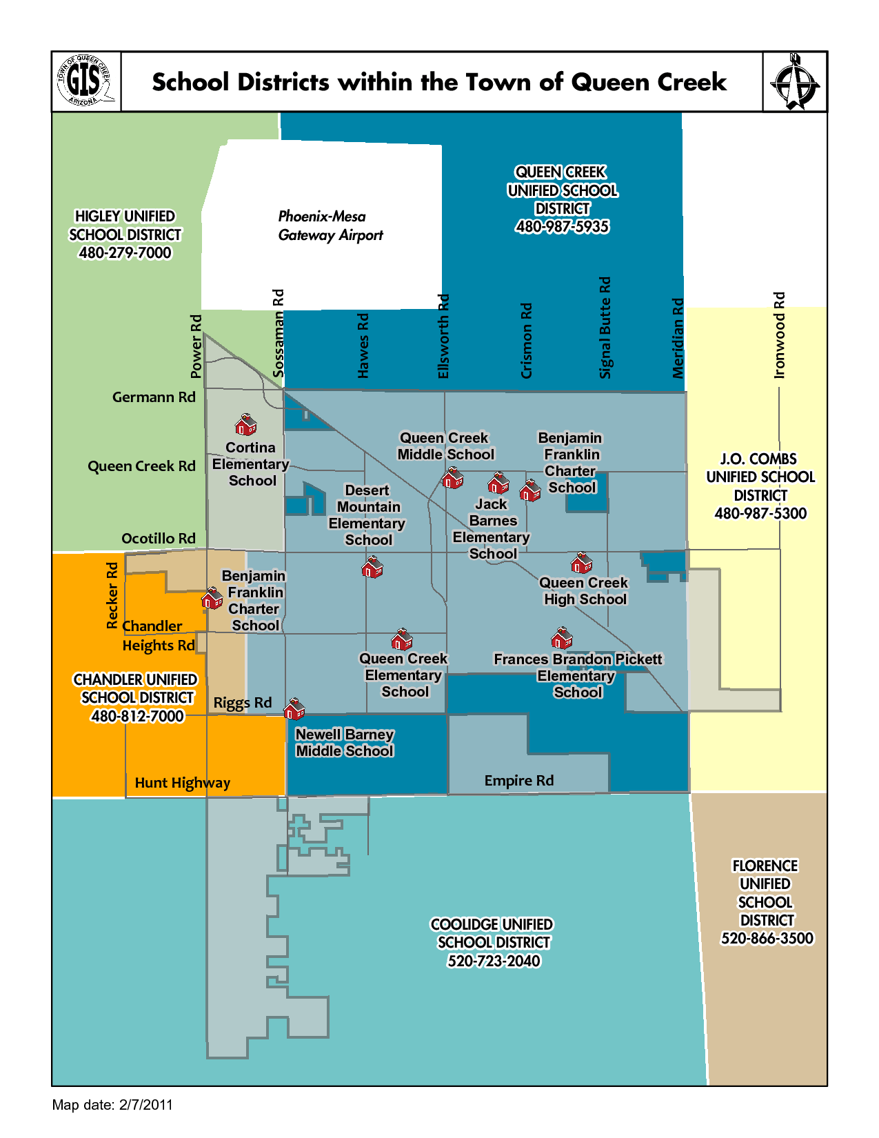 Map Of Arizona Cities Queen Creek.Looking To Buy A Mesa Or Queen Creek Az Home For Sale With A Top