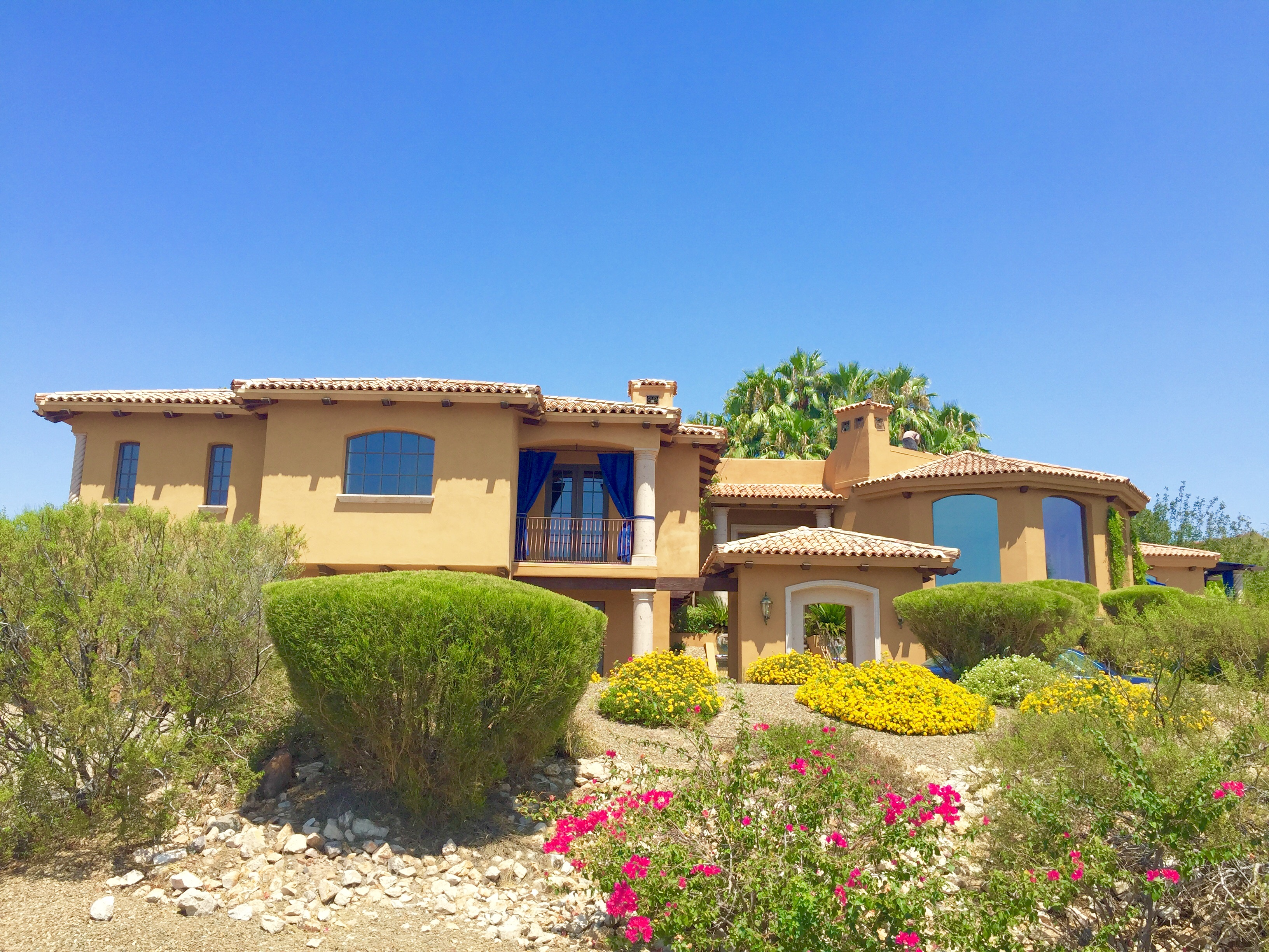 Pocket Listing in Paradise Valley $2.3m