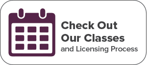 Nevada Licensing Process