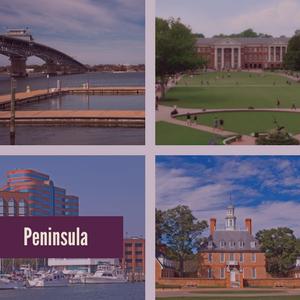 Peninsula title=