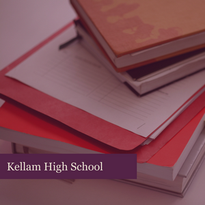 Kellam High School