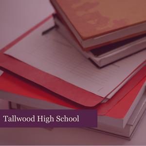 Tallwood High School