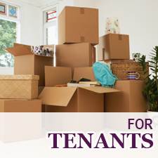 For Tenants