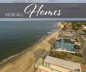 Homes Chics Beach Virginia Beach, VA