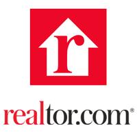 Realtor.com square logo
