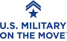 MOM Logo 2018