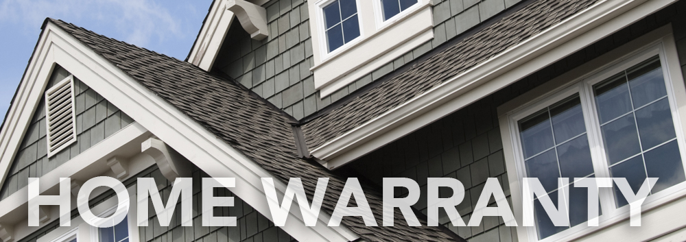 Warranty Header