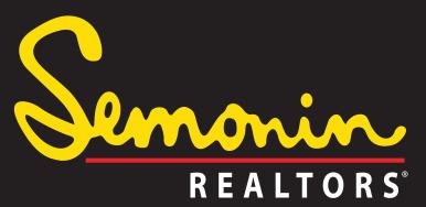 Semonin Logo