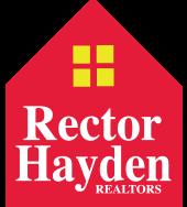 Rector Hayden Logo