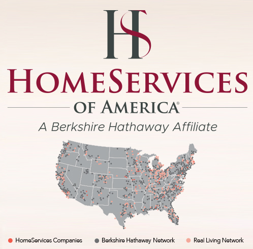Brad DeVries HomeServices of America