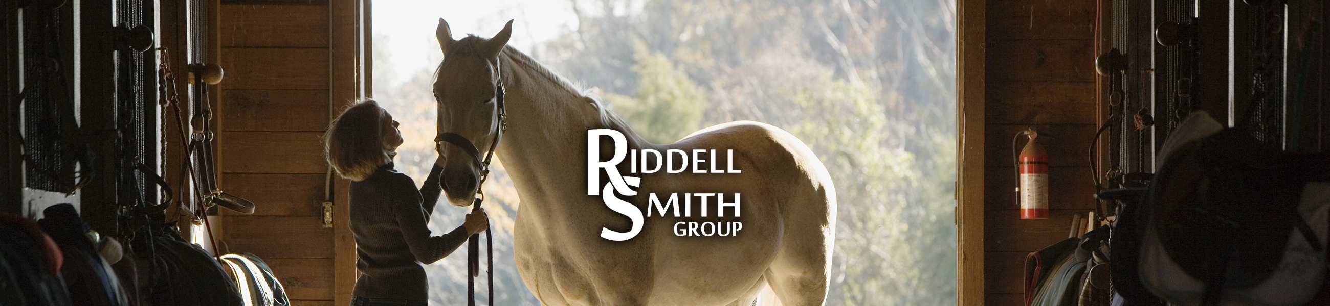 riddell smith group - articles