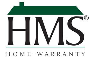 2-10 HBW logo.png