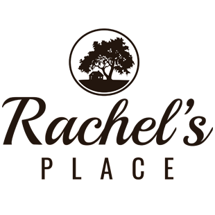 Rachel's Place - New Home Community off of Blue Clay Road ... on elizabeth homes plans, ryan homes plans, victoria homes plans, jordan homes plans,