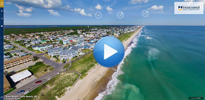 Homes for Sale Carolina Beach NC | Carolina Beach NC Real Estate