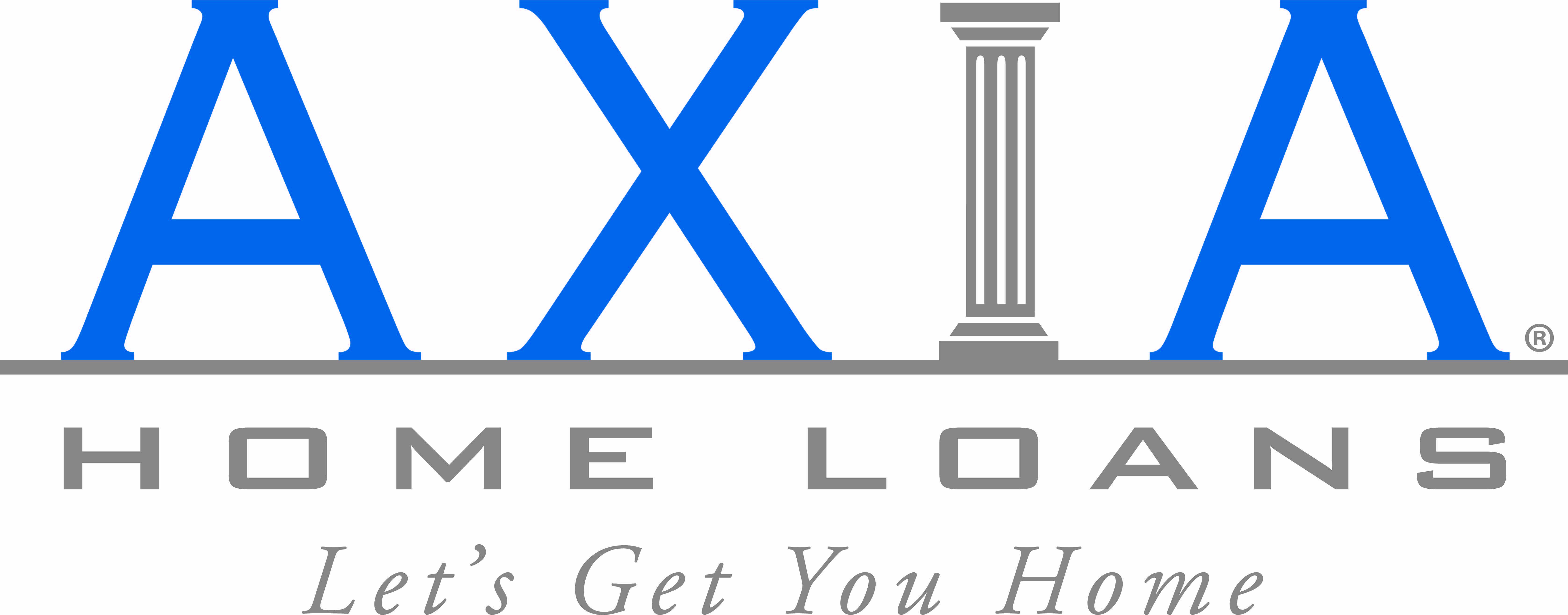 Axia Home Loan