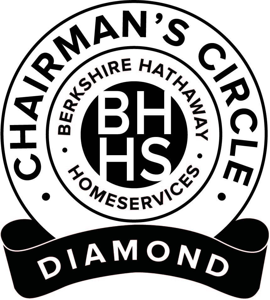 Charmans diamond