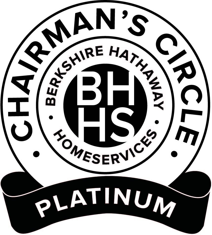 chairmansplatman