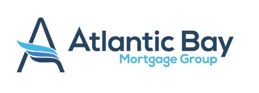 AtlanticBay