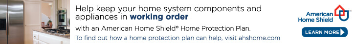 American Home Shield