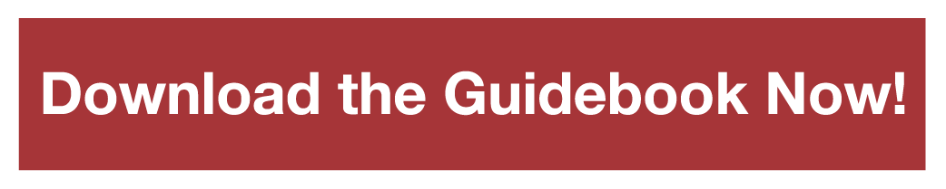 Download the Guidebook Now!