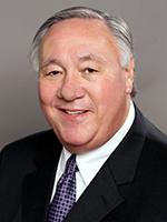 Steve Cochran