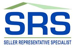 Sellers Representative Specialist