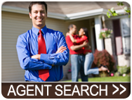 Find an Real Estate Florida Group Agent
